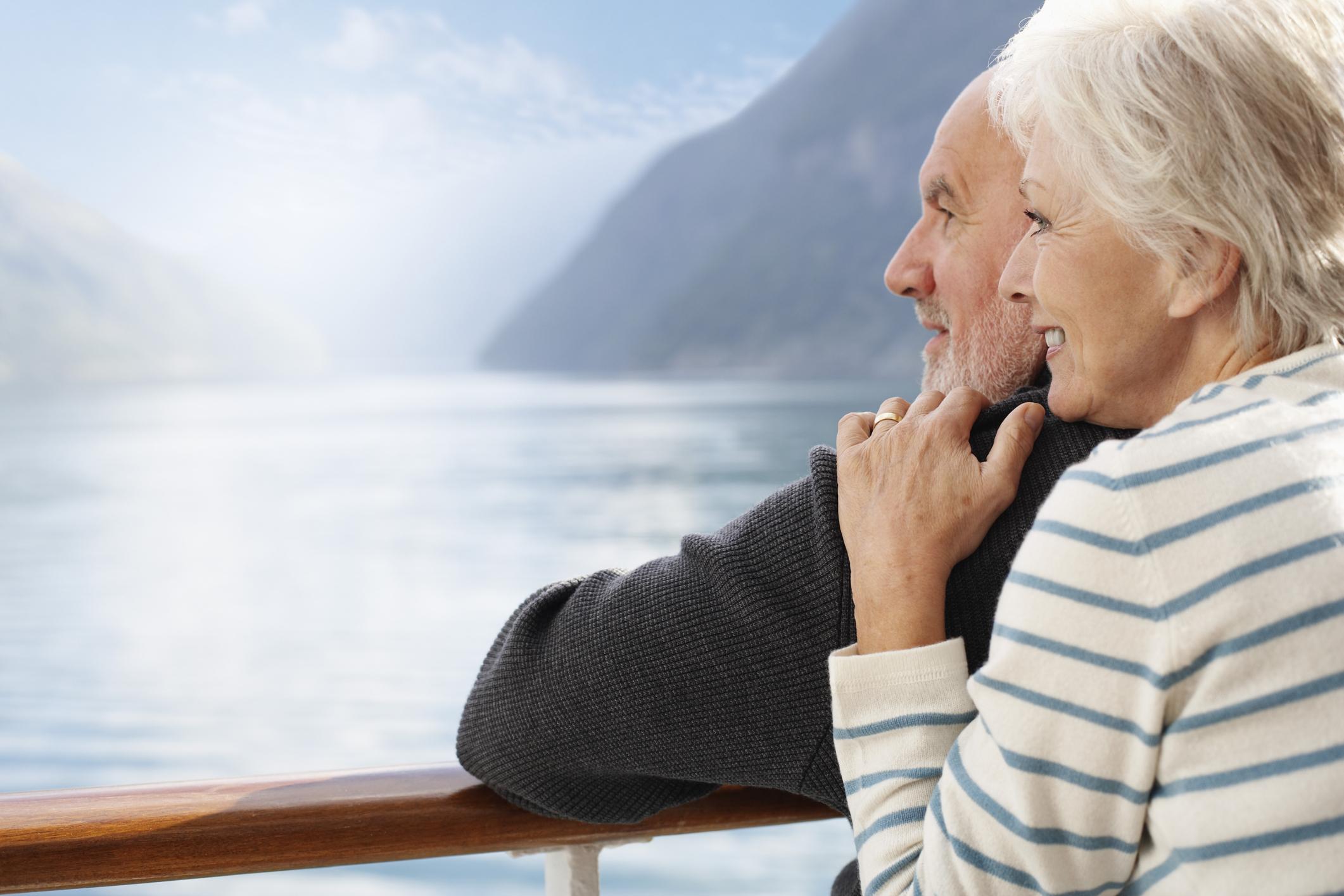 Jong en oud gaan samenwerken in pensioendossier