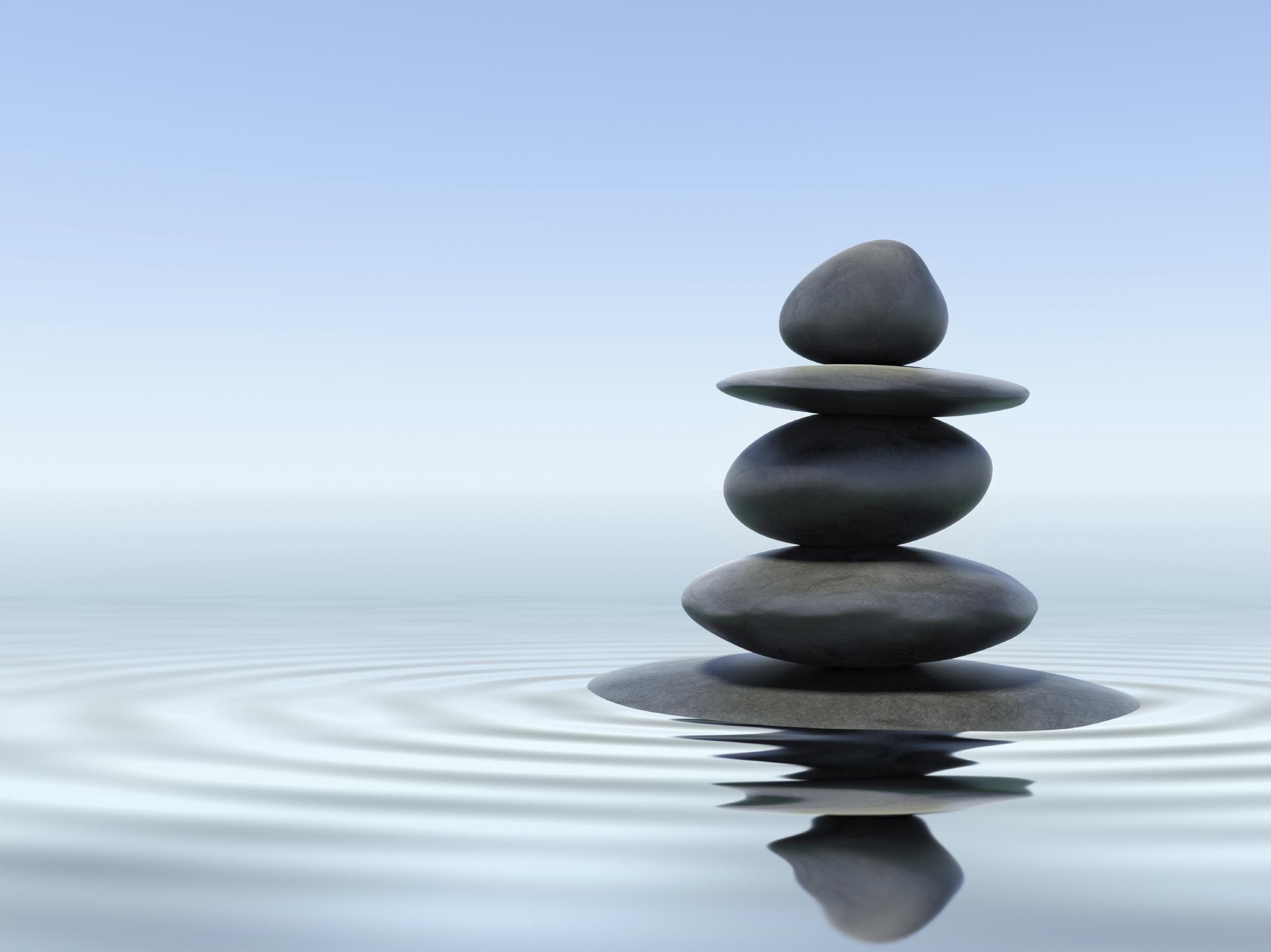 Kan mindfulness je helpen bij depressie, angst en pijn?