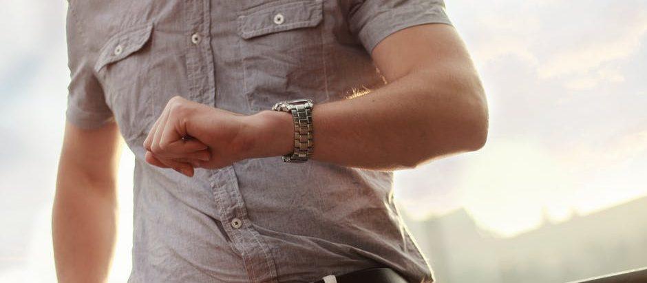 8 tips om zelf de werkdruk aan te pakken