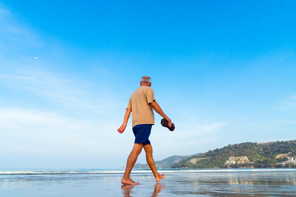 Waarom één pensioenleeftijd oneerlijk is en een cursus het leuker maakt
