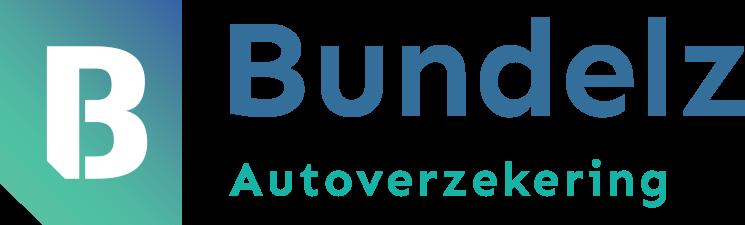 Bundelz Autoverzekering