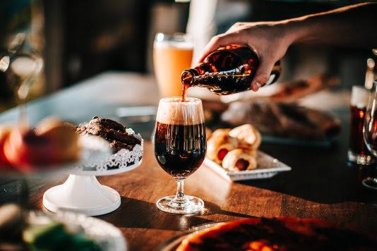 Gelderland viert Nederlandse Biercultuur