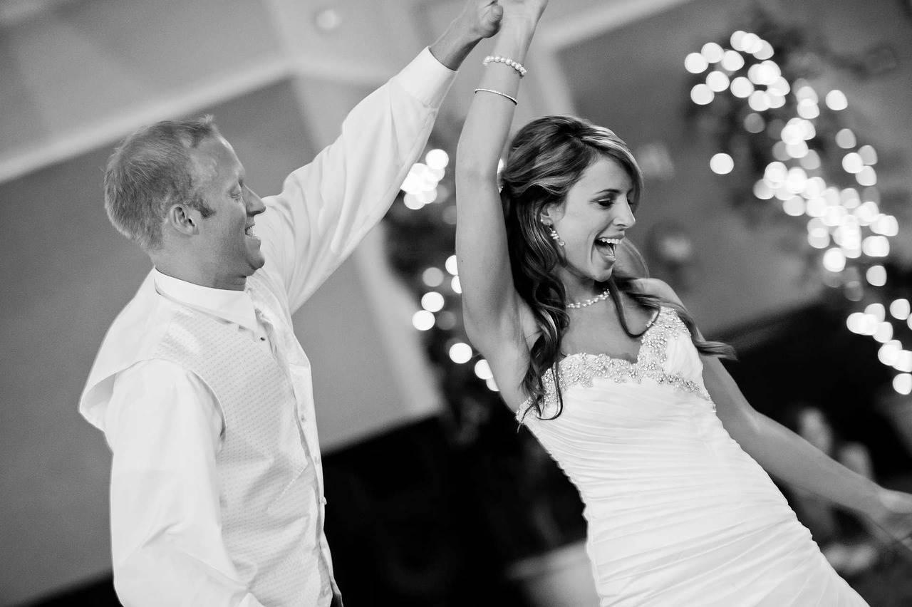'Leef' van André Hazes populairste liedje op bruiloften