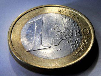 Gezin betaalt in 2020 gemiddeld 1 euro per maand meer voor waterschap